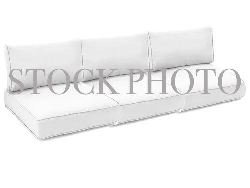 replacement cushions for sleeper sofa pet friendly sofas uk woodard ridgecrest crescent