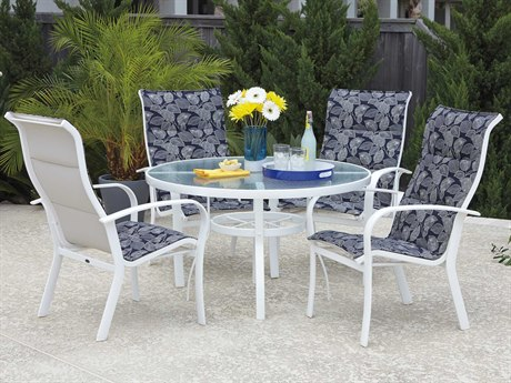 outdoor dining sets for sale at