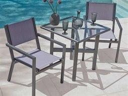 Woodard Patio Furniture And Woodard Outdoor Furniture