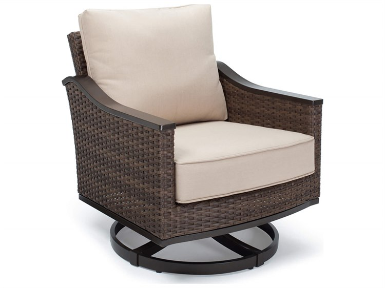 newport rocking chair wedding covers hire melbourne winston quick ship woven swivel tilt lounge wshq145620
