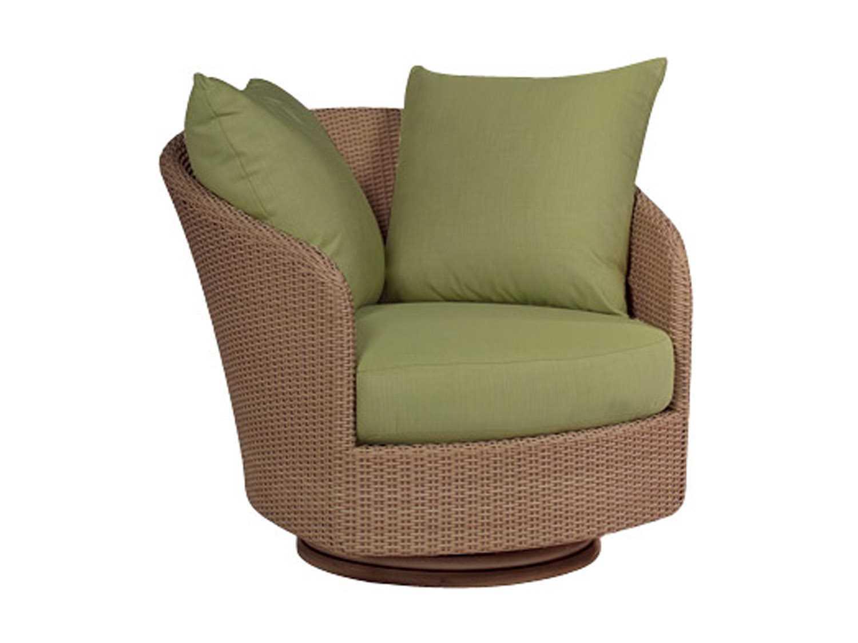 white lounge chair cushions rocking cushion nursery whitecraft oasis swivel replacement