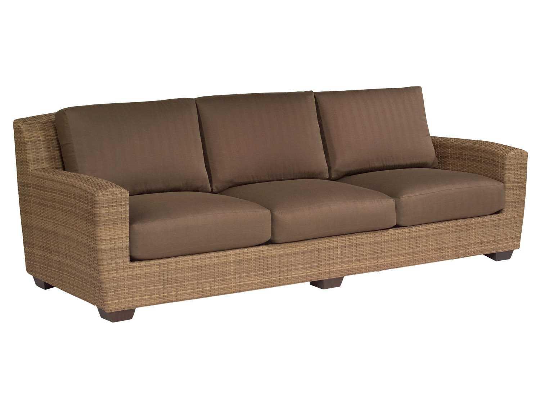 replacement cushions for sleeper sofa covers ikea ireland whitecraft saddleback cu523031
