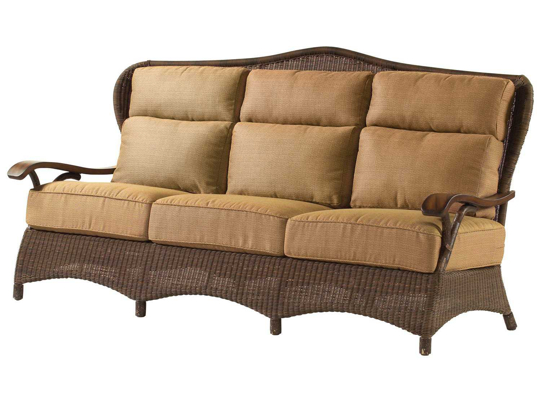 replacement cushions for sleeper sofa divani casa leather set whitecraft chatham run cu525031