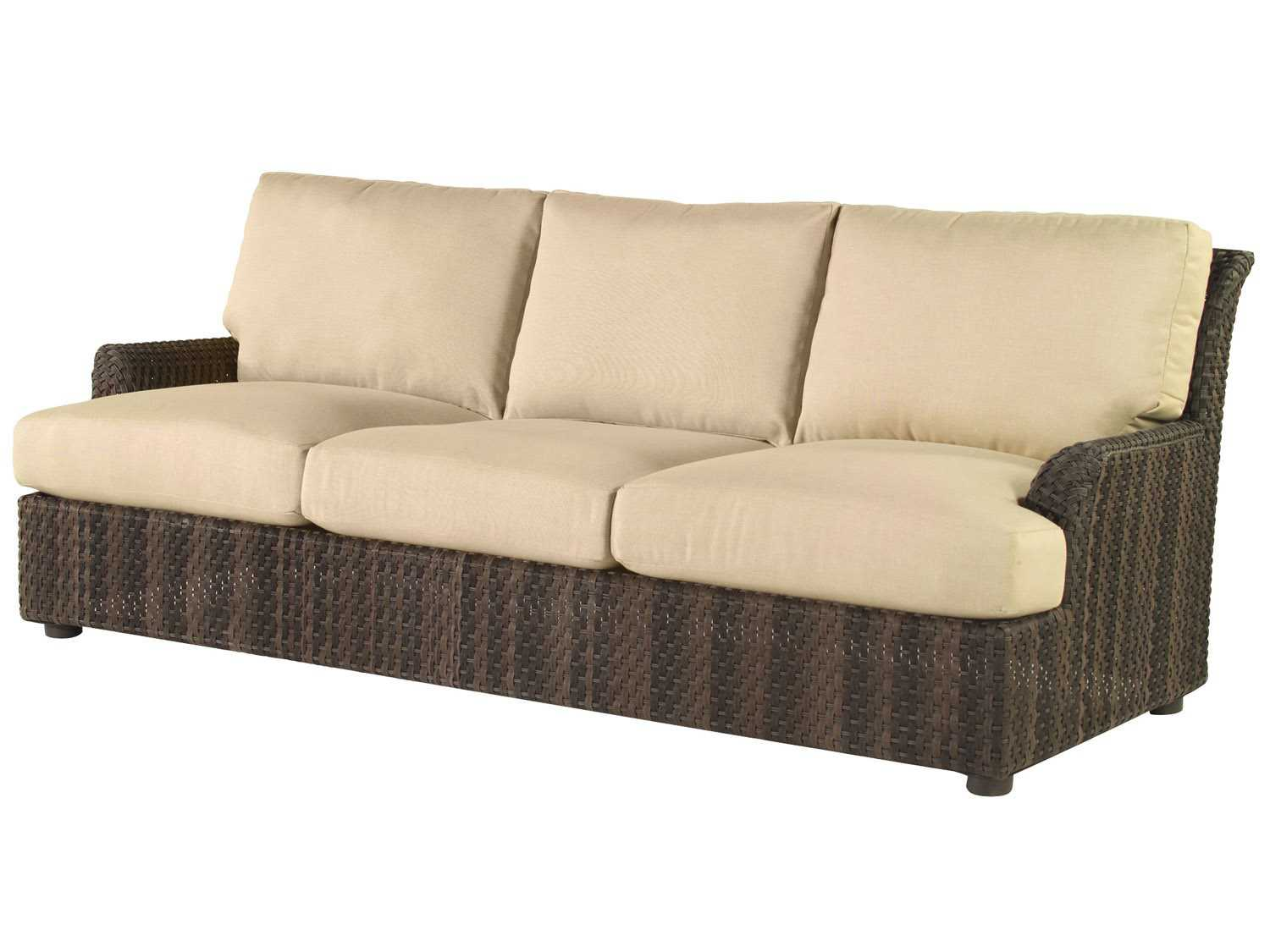 replacement cushions for sleeper sofa living room images whitecraft aruba cu530031