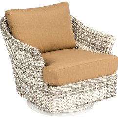 Lounge Chair Covers Spotlight Cool Hanging Chairs Whitecraft Sonoma Wicker Swivel S561015