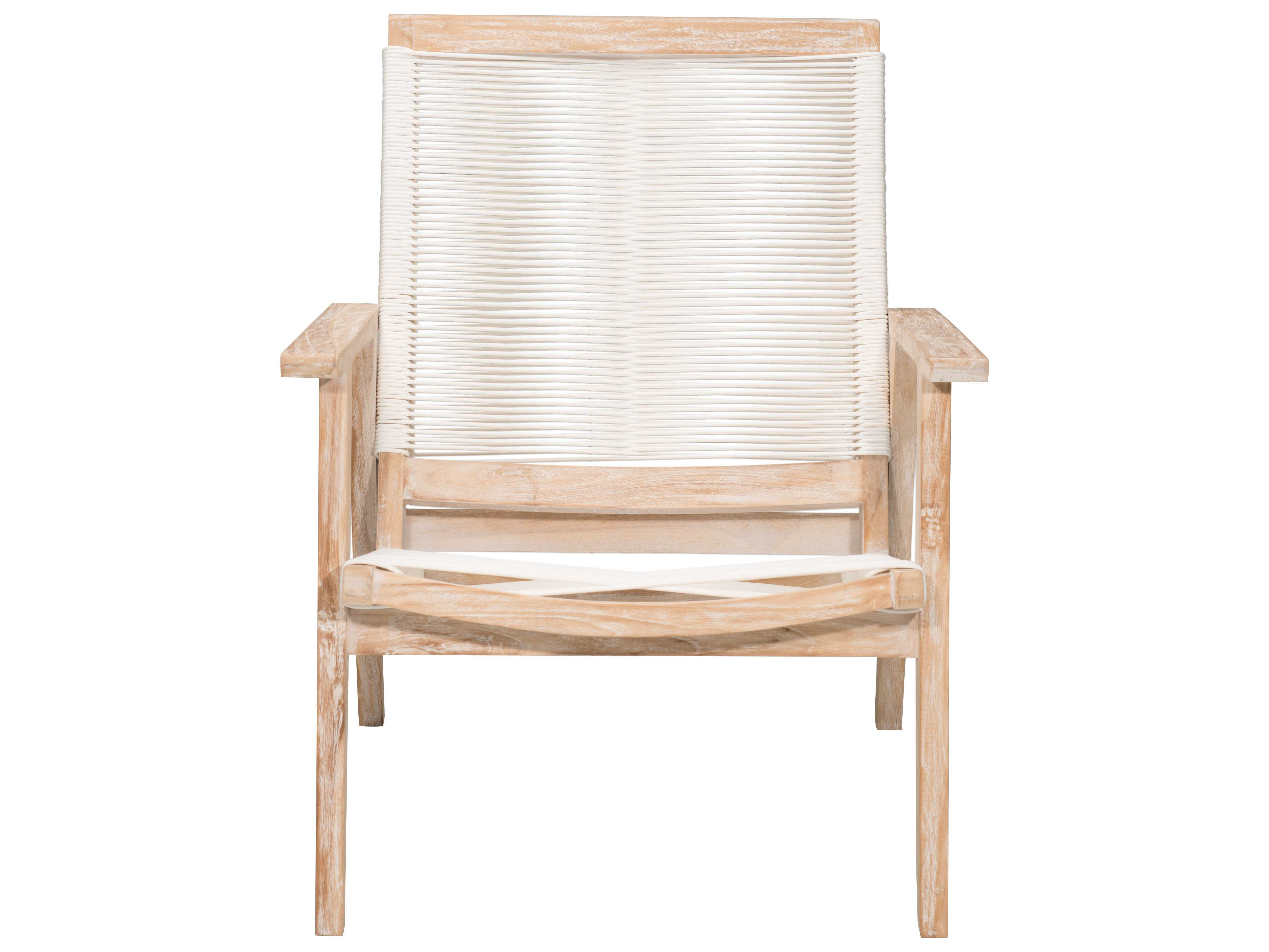 chair covers for sale port elizabeth stressless chairs reviews zuo outdoor west teak synethetic weave arm in
