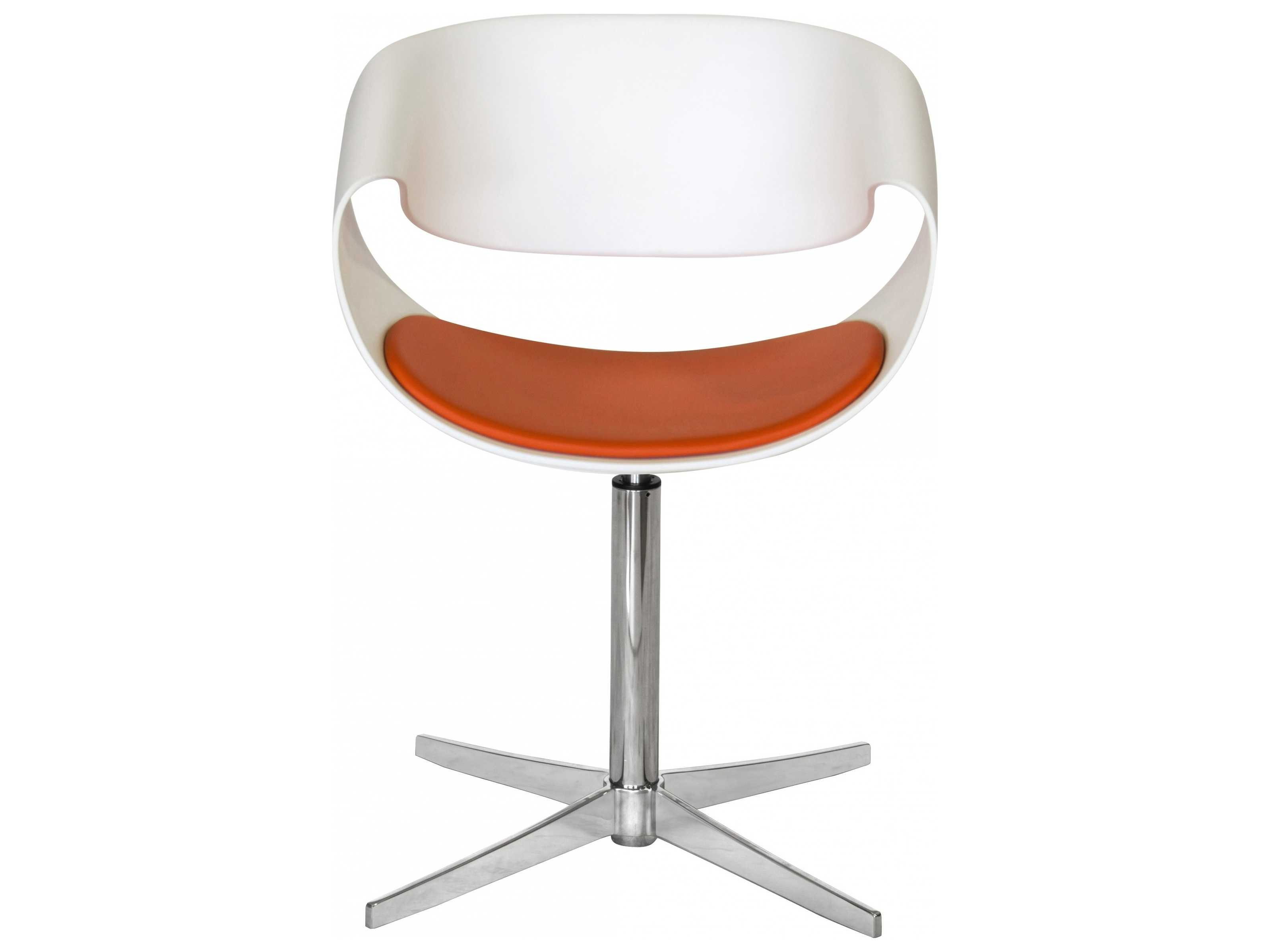 Dauphin Chairs Dauphin Perillo Swivel Chair