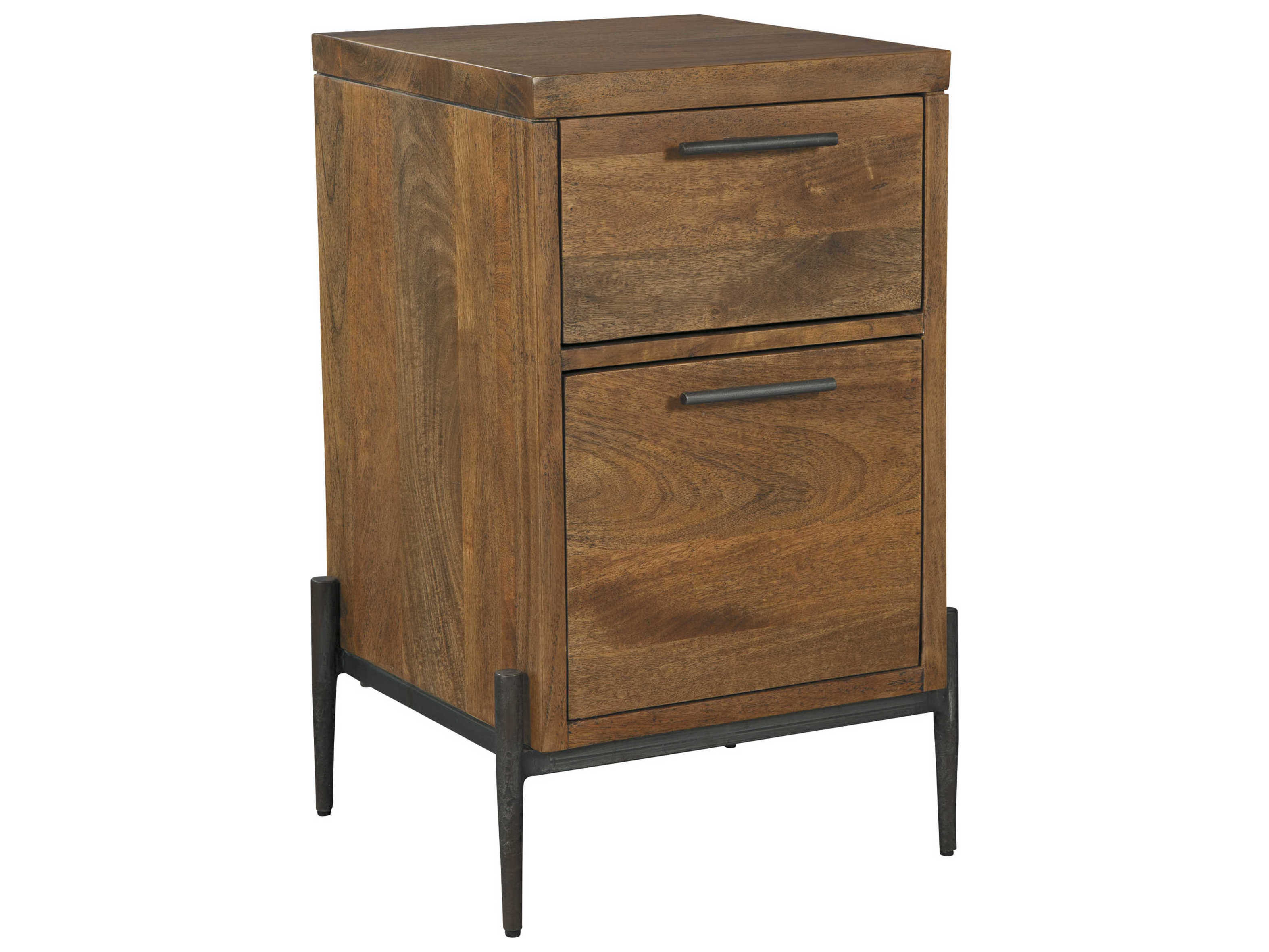 Hekman Office At Home Bedford File Cabinet  HK23741