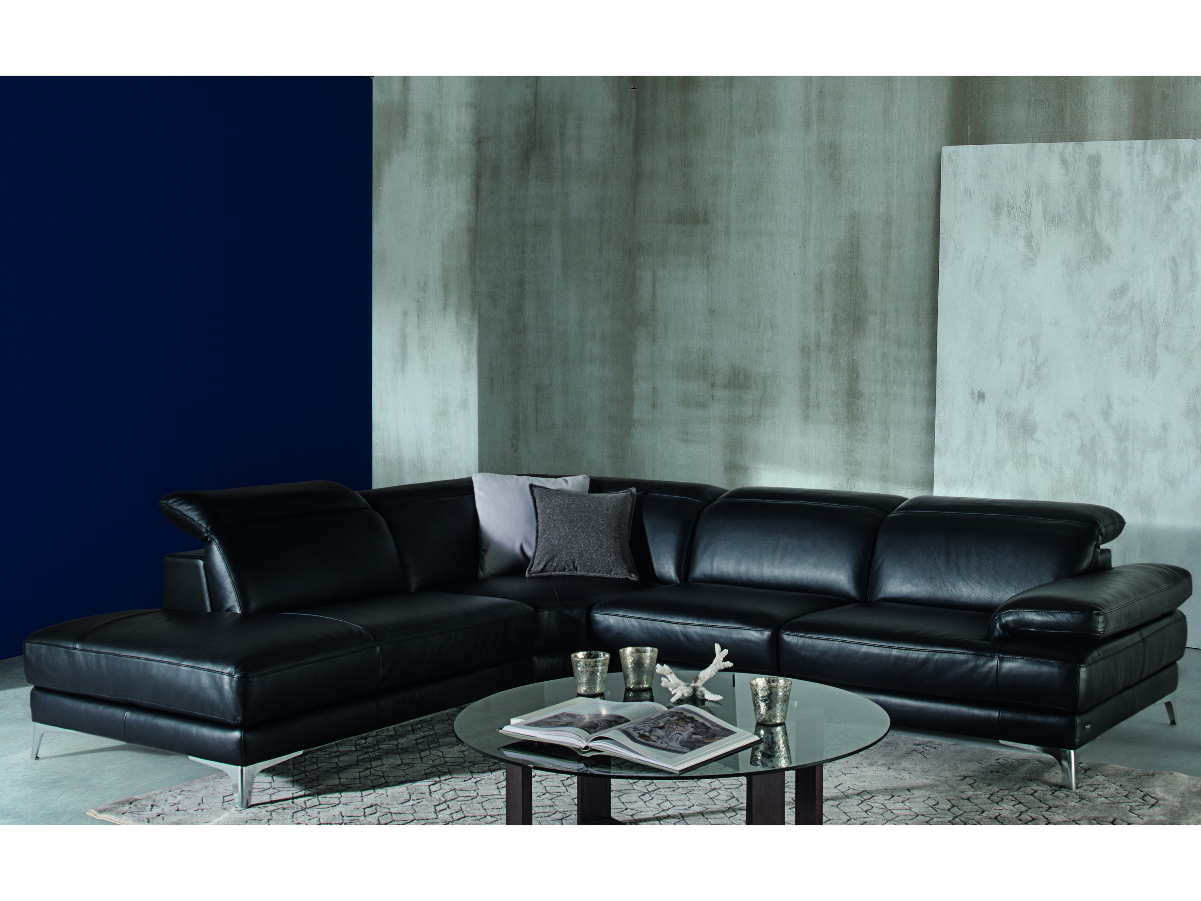 Get the best deals on natuzzi leather sofas when you shop the largest online selection at ebay.com. Natuzzi Editions Speranza Sectional Sofa Modern ...