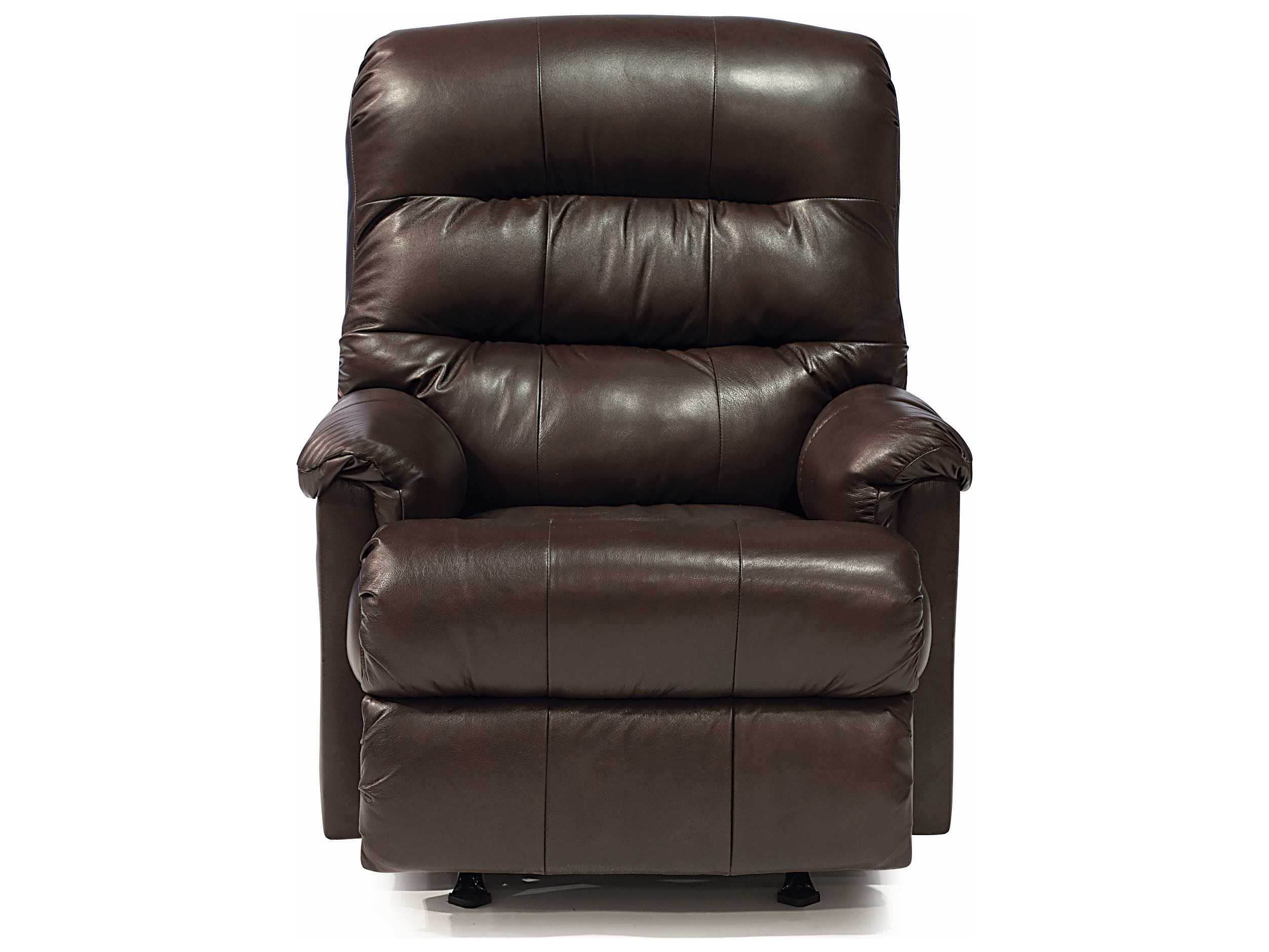 Swivel Rocker Recliner Chair Palliser Columbus Swivel Rocker Recliner Chair