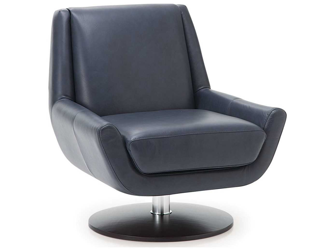 Stationary Chair Palliser Plato Swivel Stationary Chair