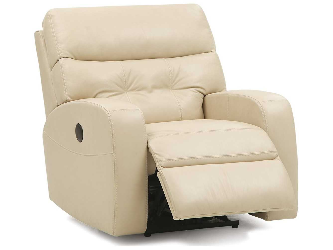 Swivel Rocker Recliner Chair Palliser Southgate Swivel Rocker Recliner Chair