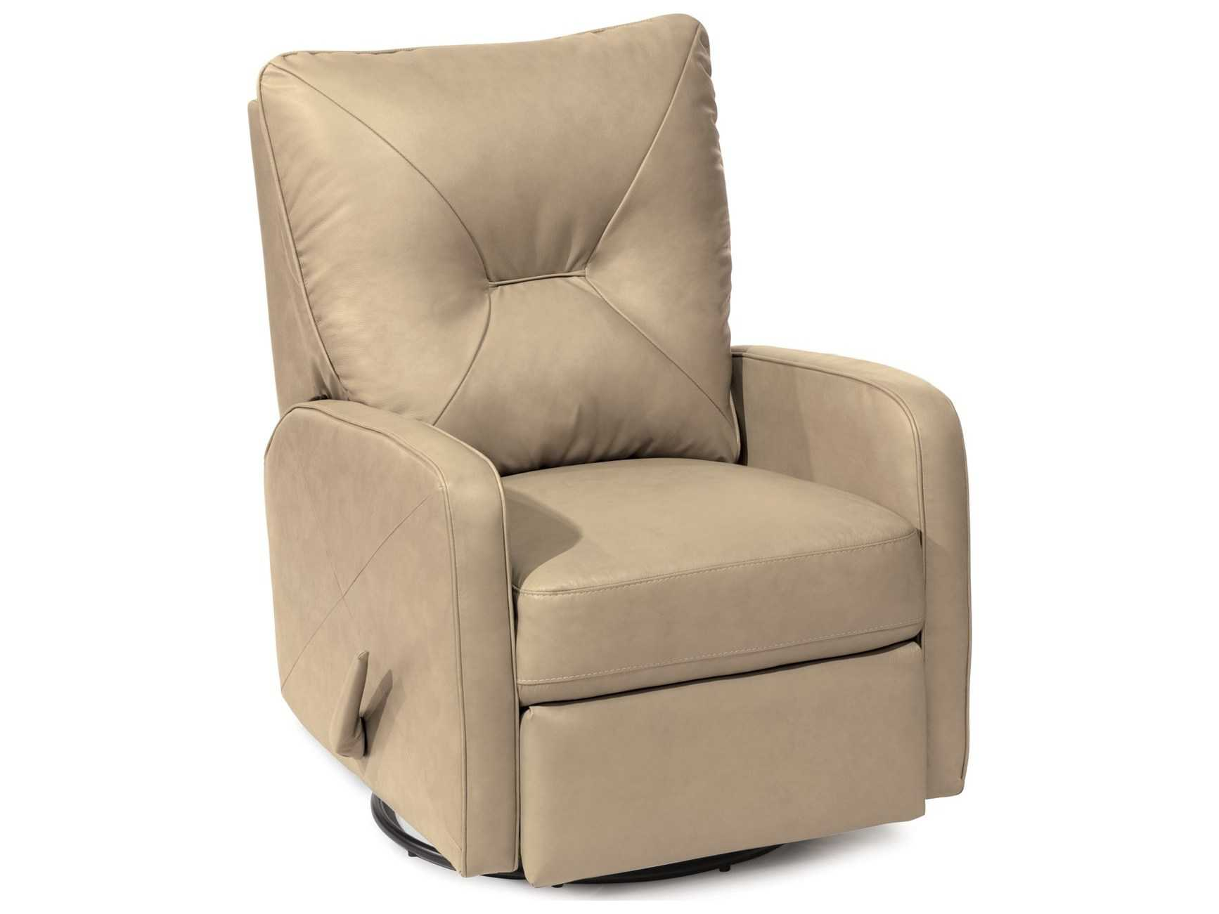 Swivel Rocker Recliner Chair Palliser Theo Swivel Rocker Recliner Chair