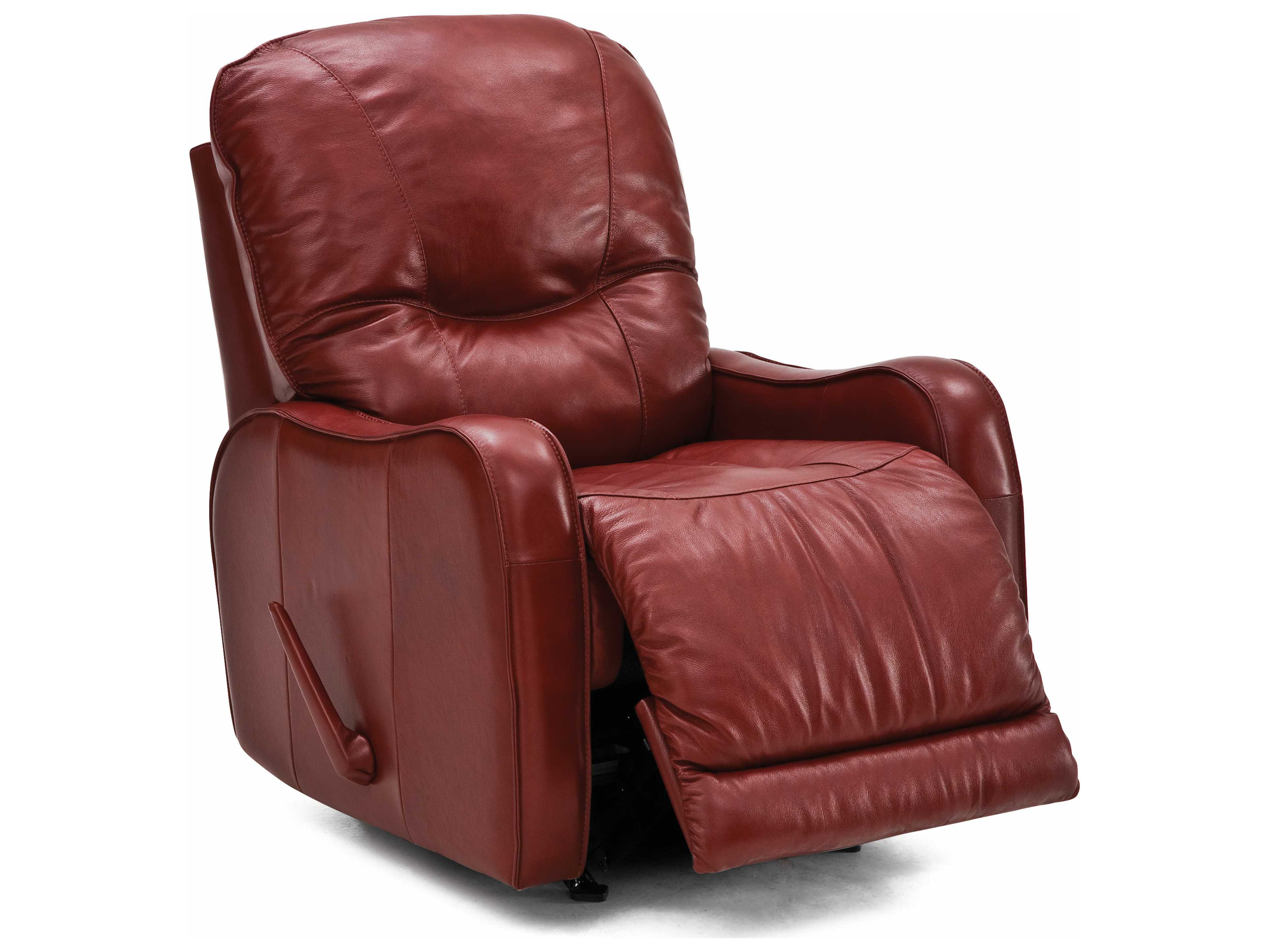 Swivel Rocker Recliner Chair Palliser Yates Swivel Rocker Recliner Chair