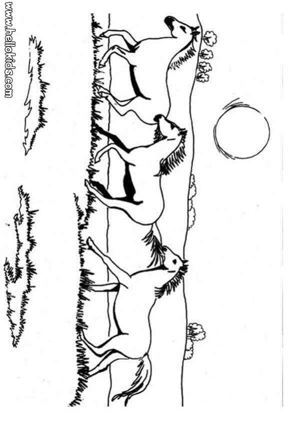 Wiring Diagram Daihatsu Taruna