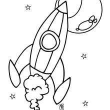 Saturn gutschein zum ausdrucken sunpoint geschenkgutschein