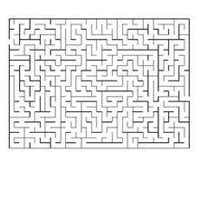 Maze Runner Coloring Pages Coloring Pages