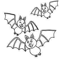 Batman Bat Bot Coloring Page Coloring Pages