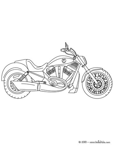 Harley Davidson Motorcycles And, Harley, Free Engine Image