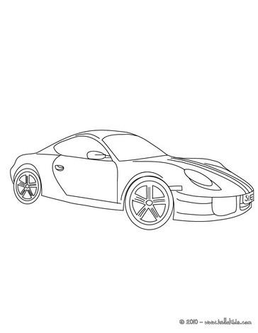 Sports Cars Turn Eyes Porscheexecutive Class Offerings
