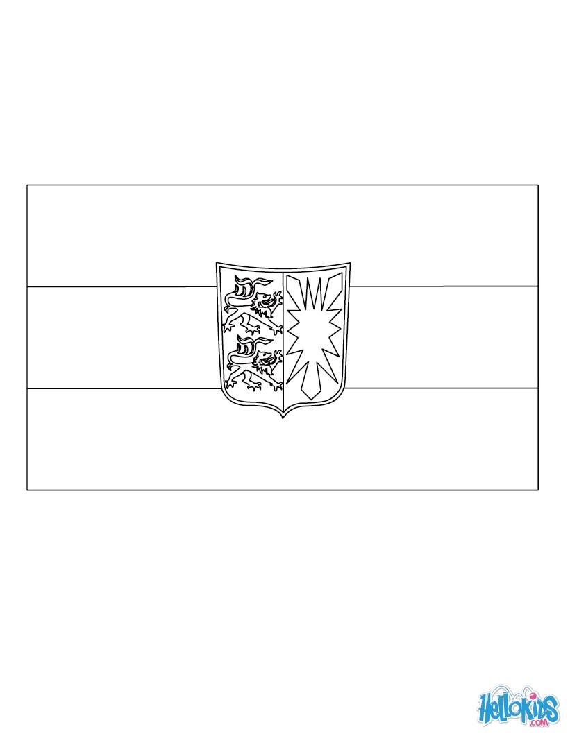 Wappen bundesländer ausmalen - Lys for kjøkkenet