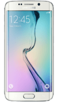 kisspng-samsung-galaxy-s6-edge-smartphone-android-telephon-samsung-5ac972c5e27a70