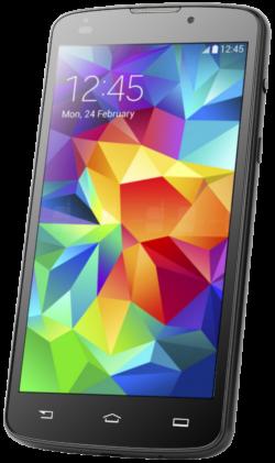 smartphones-image222