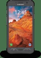 Samsung-Galaxy-S7-Active