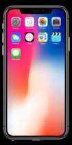 Apple-iPhone-X-Space-Grey-1
