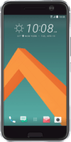 HTC-10-PNG