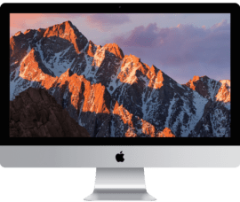 iMac-(21.5-inch,-Late-2015)--