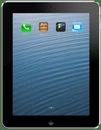 iPad-3rd-Gen