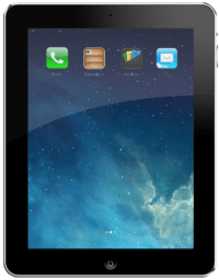 iPad-4rd-Gen