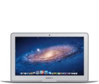 MacBook Air 2013 11 inch