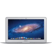 MacBook Air 2013 11 inch