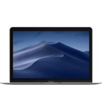 MacBook (Retina, 12-inch, Early 2016)