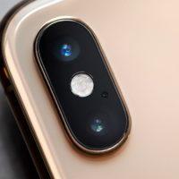 iPhone Camera Repair SmartphonesPLUS