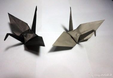 4_bw_crane