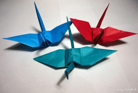 6_rse_crane