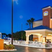 Best Western PLUS Sanford Aiport/Lake Mary Hotel