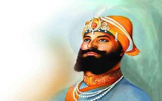 Happy Guru Gobind Singh Jayanti 2021: 10 Inspirational Quotes and.