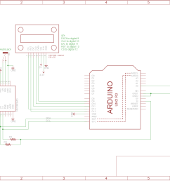 fm frame1 fm transmitter with arduino i am gew ssd1306 bs2 at cita asia ssd1306 128x32 wiring diagram  [ 1545 x 1065 Pixel ]