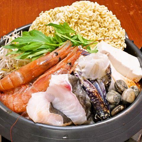 韓國料理 明洞(焼肉・韓國料理)のメニュー | ホットペッパーグルメ