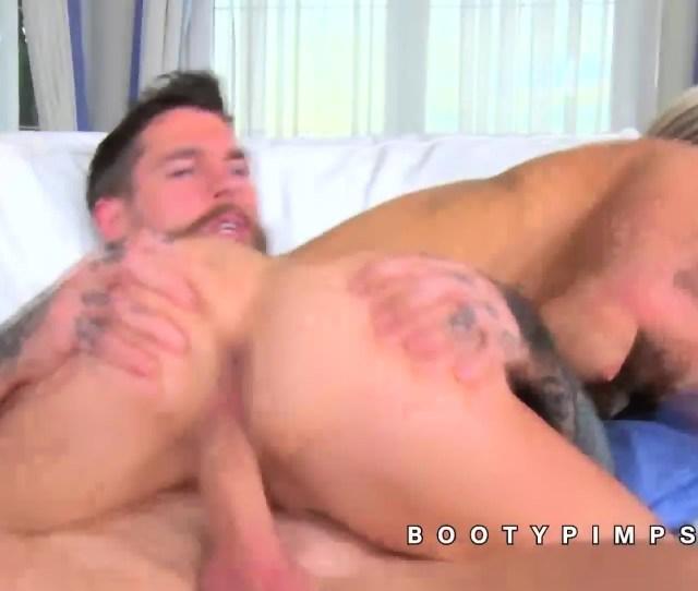 Gina Gerson Fitness Pornstar Fucked Deep Scene