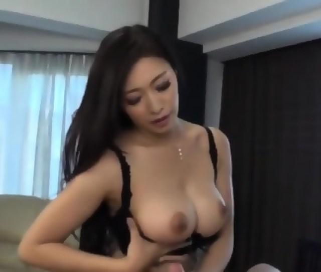 Milf With Experience Fuck Best Continue On Mypornox Com Scene 10