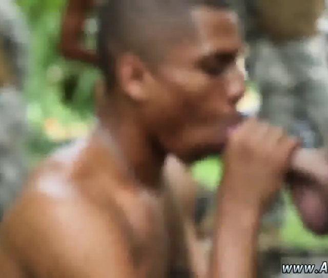 Nude Black Male Celebrity Dancers And Young Teen Boy Gets Massive Cock In Gay First Time