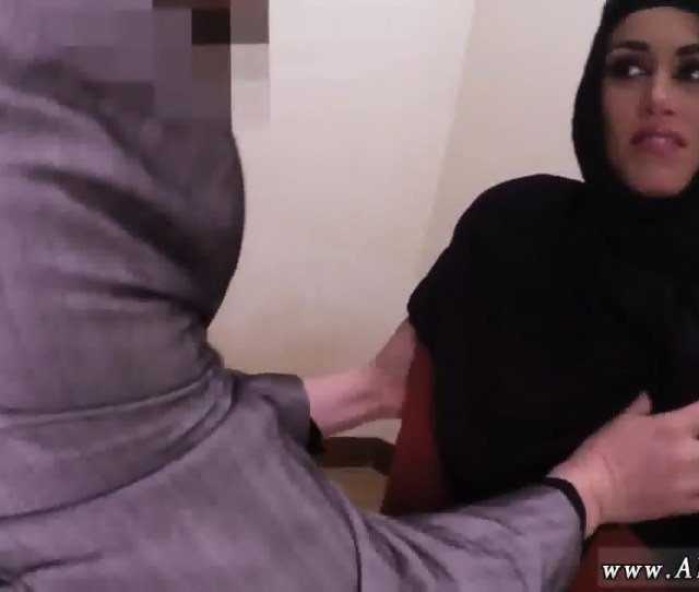Muslim Amateur And Hot Sexy Arab Girl The Hottest Arab Porn In The World Scene