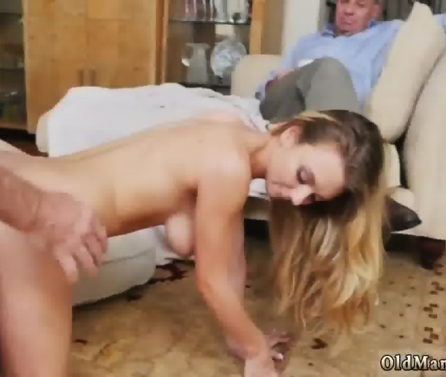 Old Man Fuck Teen And Mature Woman Xxx Molly Earns Her Keep Scene 3