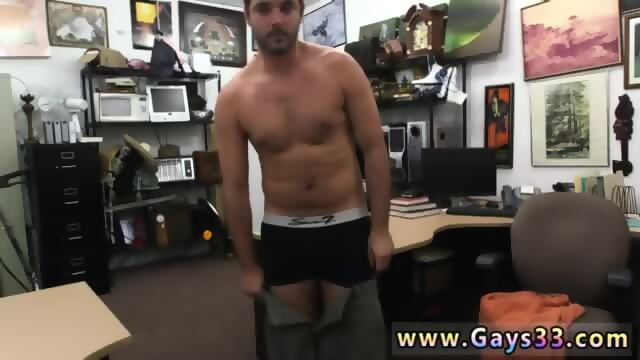 Guy Pissing Shop Doorway And Straight Guys For Money Gay Sex Video Straight Man Heads Gay