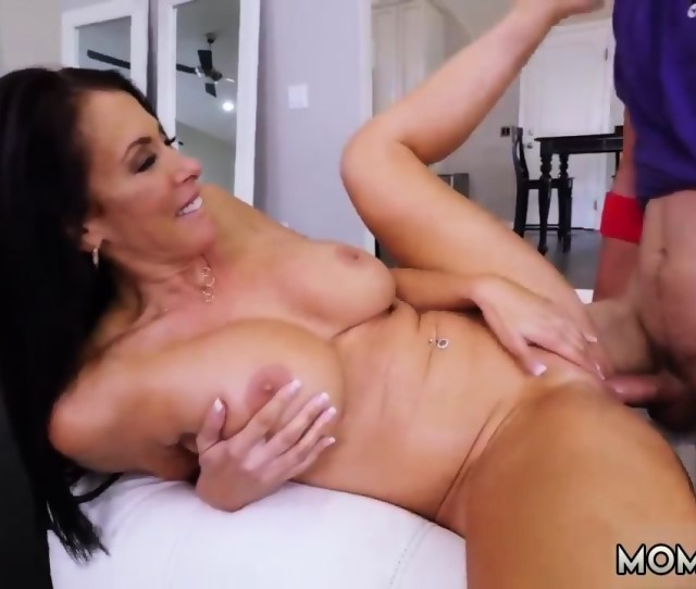 Milf Strapon Sex And Amateur Big Dick Anal First Time Reagan Foxx Aims To Gives Juan